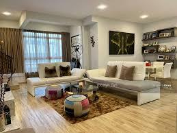104 Hong Kong Penthouses For Sale Property Penthouse In Singapore Propertyguru Singapore