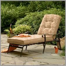 Steamer Chair Cushions Canada by Lawn Chair Cushions Canada Steamer Chair Cushion Patio Chair