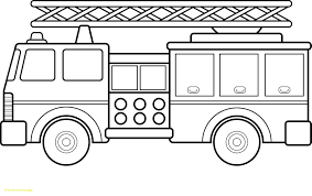 Best Of Fire Truck Color Pages Leversetdujourfo | Free Coloring ... Best Of Fire Truck Color Pages Leversetdujourfo Free Coloring Car Isolated Cartoon Silhouette Stock Engine Poster Vector Cartoon Fire Truck And Cool Truckengine Square Sticker Baby Quilt Ideas For Motor Vehicle Department Clip Art Santa With Candy Mascot Art Firetruck Photo Illustrator_hft 58880777 Kids Amazing Wallpapers Red Emergency Colorful Image Flat Royalty 99039779 Shutterstock