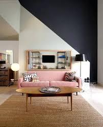 comment repeindre sa chambre comment peindre une chambre en deux couleurs peinture pour chambre