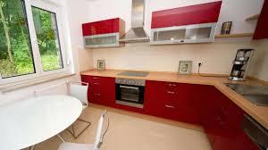 können vermieter eine neue einbauküche steuerlich absetzen