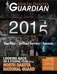 Ndsu Help Desk Number by North Dakota Guardian January 2015 By N D National Guard Issuu