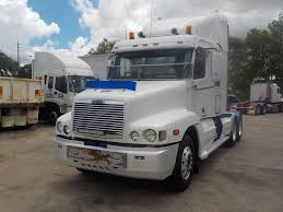 2004 Freightliner Century C(s/t)120 Flx Truck Semi-automatic ... 2019 Ford Super Duty Century Dealers In Maryland 2007 Freightliner Century Truck Tractor Vinsn1fujbba497ly53048 A Century Of Loyalty Keeps Chevy Trucks Moving 2004 Freightliner Semi Truck Item Da4410 Sold D 2000 Class Cl120 Dd16 Truck And Vans Best Image Kusaboshicom Tow Trucks For Salehino258 Lcg 12fullerton Canew Car Just Put On This Cap 400 Cl Buy Minor Weather 1999 Class 120 Tpi 22 Chrome Bumper Fits Older Ultra Sport Camper Shells Campways Accessory World