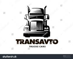 Logo Illustration Truck Front View White Stock Vector (Royalty Free ... Semi Trailer Truck Logos Logo Template Logistic Trick Isolated Vector March 2017 Rc4wd Gelande Ii Kit 110 Chassis Food Download Free Art Stock Graphics Images Vintage Hand Lettered Decals Artcraft Sign Co Logo Design Mplate Traffic Or Royalty Illustrator Tutorial Design Youtube Commercial Truck Stock Vector Illustration Of Cartoon 21858635 Mack Trucks Pinterest Trucks And Dale Jr 116scale Hauler With Photos And Diet Mountain