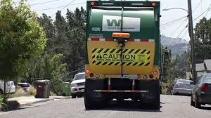 100 Waste Management Garbage Truck Tries To Raise Rates By 50 Percent For Garbage Pick