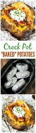 Crock Pot Potato Soup Mama by Get 20 Potato Recipes Crockpot Ideas On Pinterest Without Signing Up