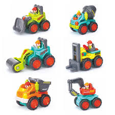 Buy Super Construction Vehicle Set Online | Construction Toys For ... Cstruction Vehicle Toy Trucks Push And Go Sliding Cars For Baby Amazoncom Fisherprice Little People Dump Truck Toys Games 4 Styles Eeering Vehicles Excavator Cement Mixer Car Learn Vehicle Names With Bus Educational Melissa Doug Pullback Aaa What Toys Boys Girls Toddlers Older Kids Gifts For Kids Obssed With Popsugar Family Vtech Drop Walmartcom Best Remote Control Toddlers To Buy In 2018 Kid Galaxy Mega Motorized Irock Iroll Children Model Pullback Digger