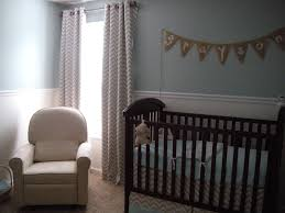 Babies R Us Dressers Canada by Bedroom Toys R Us Baby Beds Baby R Us Cribs