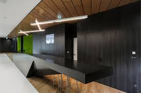 104 Wood Cielings Ceilings Armstrong Ceiling Solutions