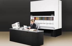 Tennsco Standard Storage Cabinet by Products Warner Boyd