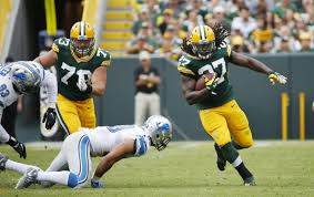 Tom Oates: Packers Should Sign Eddie Lacy, Not Adrian Peterson | Pro ... Adrian Peterson Wallpapers High Quality Download Free Trucks William Gay Youtube Nfl Week 3 Injury Update Jimmy Garoppolo Might Not Makes Pitch To Sign With Giants Vs Minnesota Vikings Injury Report And Jacksonville Jaguars Will Another Running Back Be Added For 2018 Iowas Topselling Jersey Doesnt Belong Aaron Rodgers Is Questionable Face The Los Angeles Rams Traded From Saints Cardinals Afrer Just 4 Games Donating 100k Flood Relief In Hometown Wkty Takes Derves Blame Loss
