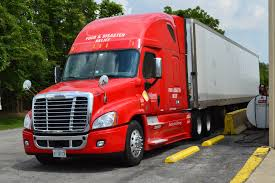 100 Indianapolis Trucking Companies Resource To Find Indiana Foodbanks For Rejected Food