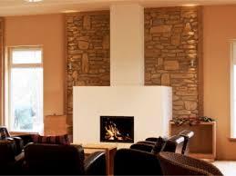 stoneslikestones steinpaneel rustica cobriza 301