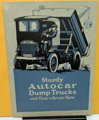 1925 Autocar Sturdy Dump Trucks Sales Brochure Coal Hauling Trucking HD Autocar Vesting 120 Million Creating Nearly 750 Jobs With Page 44 Chevrolet Bison Wikipedia Pride Truck Sales Ltd Used Freightliner Isuzu Okosh My Favorite Of All Time The Mighty At64f Ap40 Offroad Vehicles Trucksplanet Welcome To Home Trucks On Twitter Hail Ronnie Maseda For This Awesome Its National Pet Day So We Combined 1960 Truck Youtube 1967 Type Ud Pinterest Commercial Vehicle Engine
