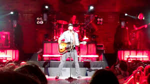 Luke Bryan - We Rode In Trucks - YouTube Luke Bryan Tim Mcgraw Returning In 2013 Newenglandcountry 2017 Tocfest Lineup Taste Of Country Yes So True Countrygirl Countryboys Mud Country Girl We Rode In Trucks By On Apple Music Lashes Out At His Critics Pick Another Artist Tee Store You Sing I Write Qa With Biography And Profile Trivia 27 Teresting Facts About The Country Singer Deana Clark 20 Things Only Uerstand If Grew Up On A Farm Whiskey Riff What Makes Tour 2018 Tickets Neal S