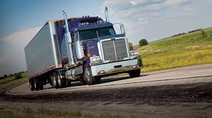 100 Star Trucking Company DTNA Sees Surging Truck Market In 2018 Transport Topics