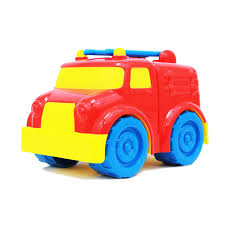 100 Boley Fire Trucks Amazoncom BOLEY Truck Toy For Toddlers And Kids Educational