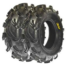 Pair Of SunF WARRIOR 25x8-12 25x8x12 ATV UTV Mud Tires 6 Ply A048 ... 8775448473 20 Inch Dcenti 920 Black Truck Wheels Mud Tires Nitto Tomahawk 25 Atv Grip Tire Kit Front Rear Set Outdoor Qbt673 30x1014 Nkang N889 Mudstar Terrain 35x125r20 37x125r20 Comforser From China Buy Grappler Performance Nissan Titan Forum All 26575r17lt Chinese Brand Greenland Top 10 Cheap For Trucks 2018 Reviews Tips Efx Motoboss Atmud Sxsperformancecom Nitto Mud Grappler Rides Pinterest Jeeps Tired And Jeep Stuff Fascating Off Road Pair Of Sunf Warrior 25x812 25x8x12 Utv 6 Ply A048