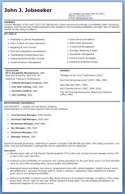 Assistant Hotel Manager Resume Sample Resumes