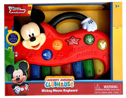 Mickey Mouse Clubhouse Toddler Bed by 2 Year Old Gift Ideas Living In A Grown Up World