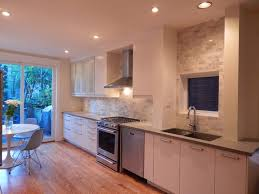 cuisine am駭ag馥 ilot central id馥 de couleur pour cuisine 100 images 61 best my house