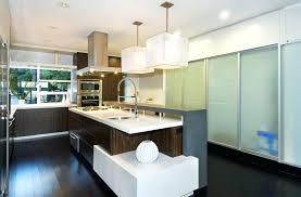 modern country kitchen pendant lights lighting ideas uk island