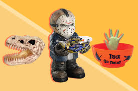 Katherines Collection Halloween Sale by Halloween Decor Spooky Candy Bowls For Trick Or Treaters Most