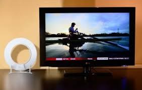 meilleure antenne tnt interieur antenne tv intérieure tnt puissante guide d achat pour en choisir
