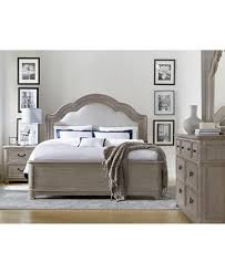 Elina Bedroom Furniture Collection Created for Macy s Furniture