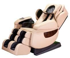Inada Sogno Dreamwave Massage Chair Uk by Amazon Com Luraco Technologies Irobotics 7 Medical Massage Chair