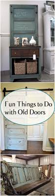 Best 25+ Old Door Projects Ideas On Pinterest | Door Picture Frame ... 25 Unique Barn Wood Crafts Ideas On Pinterest Old Signs Welcome Normal Acvities Peter Pan Rustic Barn Sign Best Reclaimed Fireplace Wood Pallet Jewelry Holder Diy Custom Rustic Upper Cabinet Wtin Doors Boys Train Bedroom Kids Boys Decorating With Shutters Shutter Crafts Diy An Old Pulley Some Barb Wire And There You Have Projects Interesting Projects Also Work Kitchen