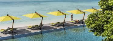 100 Anantara Kihavah Villas Maldives Maldives Exclusive