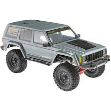 Axial 1/10 SCX10 II Jeep Cherokee 4x4 RTR | TowerHobbies.com Axial Scx10 Honcho Dingo Lot 2 Trucks 4 Tops Accsories And Review Ram Power Wagon Big Squid Rc Car Ax90059 Ii Trail Promo Commercial Youtube Rtr Jeep Cherokee First Run Impression 110 17 Wrangler Unlimited Crc Unboxed 2012 Cr Edition Upgrade Your Deadbolt With These Overview Videos Newb Amazoncom Yeti Score 4wd Trophy Truck Unassembled Off Of The Week 7152012 Truck Stop