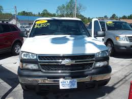 2007 Chevy 1500 Short Bed – Ron's Auto Outlet Maryvile TN Used Cars For Sale At California Auto Outlet In Antioch Ca Priced How To Install A Power Invter In Your Work Vehicle Truck Van Or 2007 Chevy 1500 Short Bed Rons Maryvile Tn 2013 Ford F150 For Sale Leduc The Power Outlet Of My Tacoma First Time Auto Universal Car Airoutlet Folding Drink Bottle Food Festivals Festival Vf Center Berks Texas Grand Opening Celebration Ktex 1061 Videos Kids Transport Wash Rc Trucks Radio Controlled Hobbies Wind Air Cup Bracket