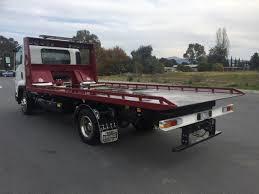 Print 2016 $124,990 - Isuzu FRR 110 -240 AMT MWB - Blacklocks Trucks