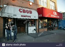 Cbgb Rock Club In Lower East Stock Photos & Cbgb Rock Club In ... Saratoga Living The Lake Effect Lost City A Good Sign Harolds For Prescriptions East Nashvillian Blog Cbgb On Flipboard Friendly Photographic Reminder That Cbgb Is Now A Boutique Awning Sells 300 At Auction Gslm Ev Grieve November 2016 The Gritty Landmark Club That Birthed Punk Rock Reopens Rock Club In Lower Stock Photos Infamous Going Up For 981 Wogl