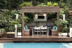 100 Backyard By Design Inspiring Small Patio Decor Ideas 40 Gorgeous Small Patios