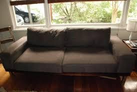 kivik sofa cover uk scifihits com