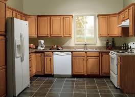 Unfinished Kitchen Cabinets Menards