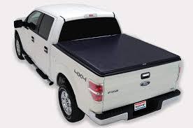 100 F150 Truck Cover Amazoncom 20092014 Ford 55 Bed Truxedo TruXport Soft