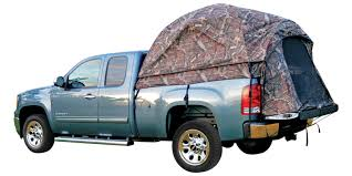 Napier Outdoors Sportz Camo Truck Tent & Reviews | Wayfair Sportz Link Napier Outdoors Rightline Gear Full Size Long Two Person Bed Truck Tent 8 Truck Bed Tent Review On A 2017 Tacoma Long 19972016 F150 Review Habitat At Overland Pinterest Toppers Backroadz Youtube Adventure Kings Roof Top With Annexe 4wd Outdoor Best Kodiak Canvas Demo And Setup