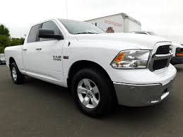 Used 2018 Ram 1500 SLT For Sale In Downingtown, PA | Near ... Warrenton Select Diesel Truck Sales Dodge Cummins Ford Clarion Used Chevrolet Colorado Vehicles For Sale 1970 To 1979 Ford Pickup In Best Trucks Of Pa Inc Nissan 4x4s Sale Nearby Wv And Md Cars Harrisburg 17111 Auto Cnection Cheap Bob Ruth New 2019 Silverado Near Pladelphia Trenton Bucket Tristate Faulkner Bethlehem Chevy Dealership Near Lehigh Truck Beds Fayette Trailers Llc Cocolamus Pennsylvania