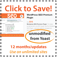 Yoast Premium Plugin Version 11.7 Discount Code? 80% Off All Promos For Android Apk Download Livingsocial Promo Code September 2019 Up To 90 Off Sams Club Photo Book Coupon Eharmony Free Trial 2018 Groupon First Purchase Living Social Wine Deals Ezoo Code Amazon Coupons Codes Discounts Livingsocial Uk Login Page Fiber One Sale Social How Enter Coupon On Wwwnaturalskinshopcom Spa Nyc Birthday Express Online 360 Chicago Futurebazaar July 11 Best Websites For Fding Coupons And Deals Online Everything You Need Know About Codes