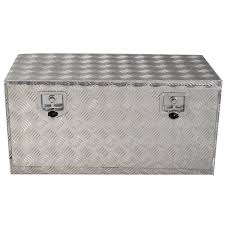 100 Top Mount Tool Boxes For Trucks Silver Lund 8160 60Inch Aluminum Truck Box Diamond
