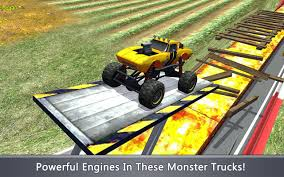 Monster Trucks X: Dangerous Tracks For Android - APK Download Monster Trucks Mini Truck Mania Arena Displays Birthday Invitation Forever Fab Boutique Official Community Newspaper Of Kissimmee Osceola County Cluding Jam Triple Threat Series Roars Into Nampa Feb 34 Screen Test At Trade Show Kyosho Electric Radio Control 2wd Readyset Nowra Steels Itself For Metal Monsters South Coast Register Thrdownsoaring Eagle Casino2016 Wheels Water Ford Fieldjan 2017 Engines Associated 18 Gt 80 Page 6 Rcu Forums