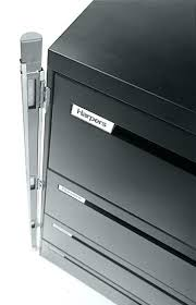 Hon Filing Cabinet Lock Install by Hon Lateral File Cabinet Lock U2013 Plywalnie Info