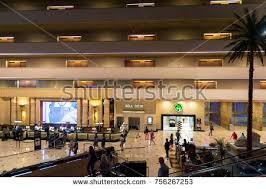 Luxor Casino Front Desk by Luxor Hotel Las Vegas Stock Images Royalty Free Images U0026 Vectors