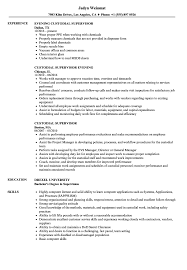 Custodial Supervisor Resume Samples   Velvet Jobs An Essay On The Education Of Eye With Ference To Custodian Resume Samples And Templates Visualcv Custodian Letter Recommendation Kozenjasonkellyphotoco Format Know About Different Types Rumes An 26 Fresh Pics Of Janitor Job Description For News Lead Velvet Jobs Sample Complete Writing Guide 20 Tips Sample Janitor Resume Housekeeping 1213 Janitorial Duties Loginnelkrivercom 10 Cover Position Cover Letter Custodial Bio Format New