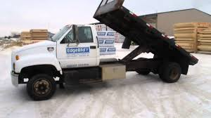 2000 Chevy C5500 Truck (LP Powered) - Lot 620 - YouTube 2 Gmc C5500 Hd Wallpapers Background Images Wallpaper Abyss Why Are Commercial Grade Ford F550 Or Ram 5500 Rated Lower On Power Topkick Need For Speed Wiki Fandom Powered By Wikia Chevrolet Kodiak C4500 Vehicles Trucksplanet Used 2003 Chevrolet Dump Truck For Sale In New Jersey 11162 Service Utility Trucks For Sale Truck N Trailer Magazine Medium Duty Pictures C4c5500 Page 24 Diesel Place 2005 Rollback 2006 Colossus Truckin 6x6 Spin Tires Cab Chassis Auction Lease 2019 Silverado Gm Authority