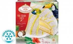 coppenrath wiese pina colada torte netto marken